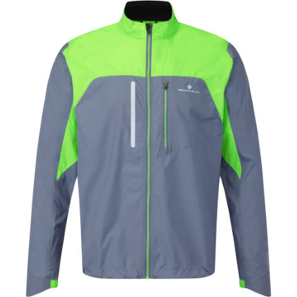 Ronhill Advance Windlite Jacket (SS16)