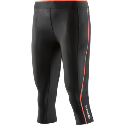 SKINS Women's Pacer A200 Capri Tights