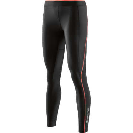 SKINS Women's Pacer A200 Long Tights