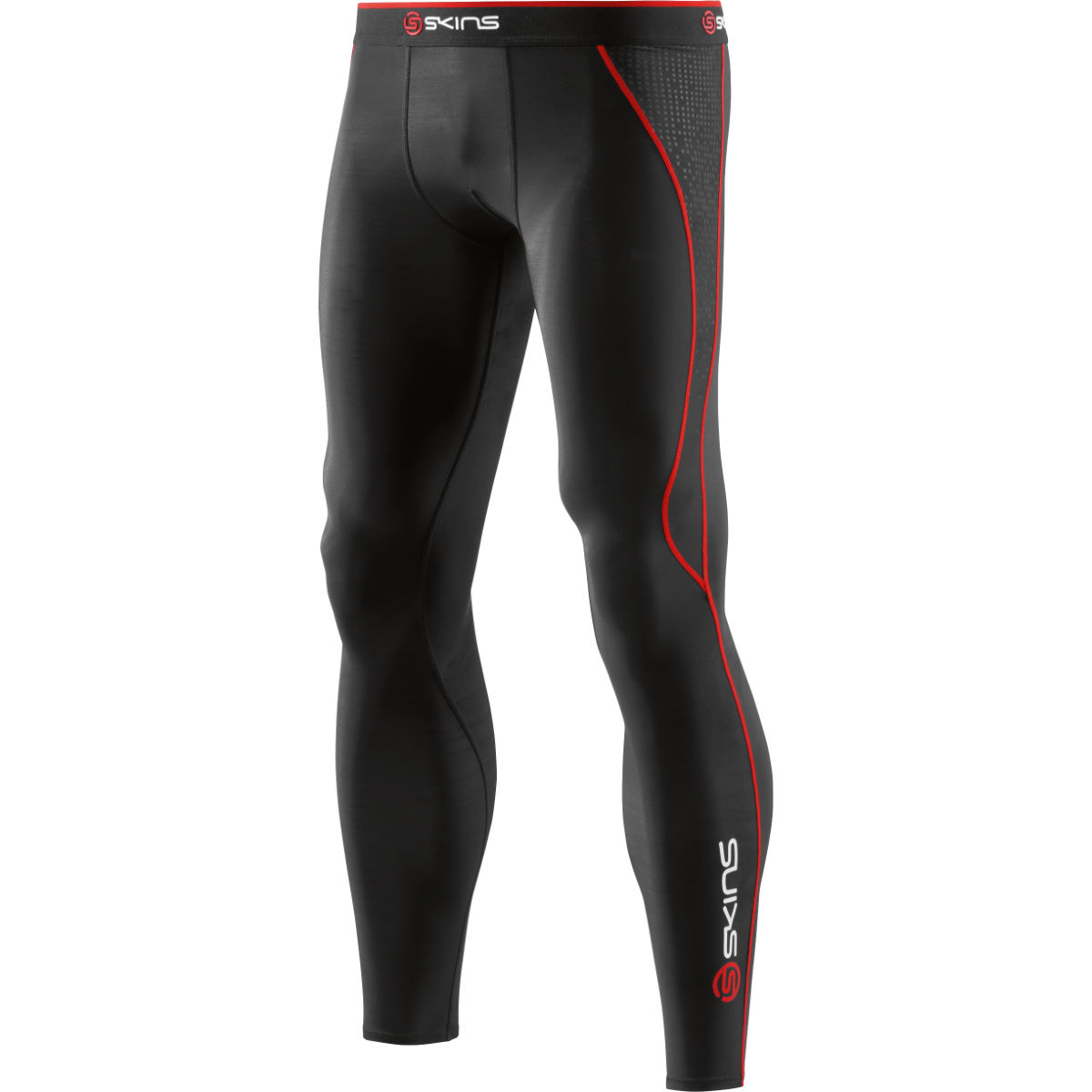SKINS Pacer A200 Long Tights