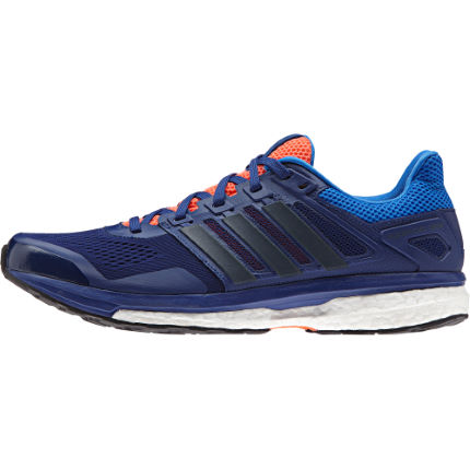 Adidas Supernova Glide Boost 8 Shoes (AW16)