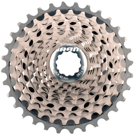 SRAM Red 22 XG1190 11 speed cassette (A2-large)