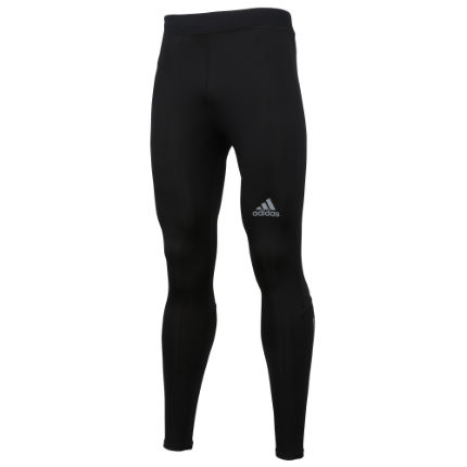 Adidas Sequencials Run Tights (HV16) - Herr