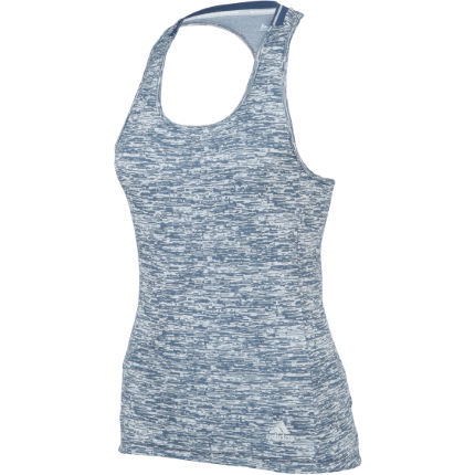 Adidas Supernova Fitted Tank Top Frauen (F/S 16)