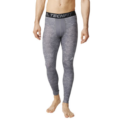 Adidas Techfit Adistar Tights (HV16) - Herr
