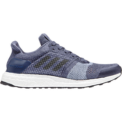 Adidas Women's Ultra Boost ST Shoes