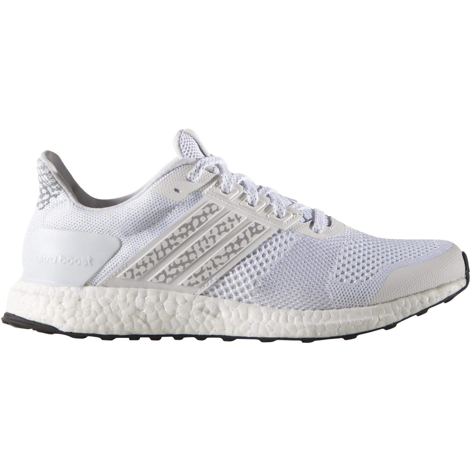 Adidas Ultra Boost Size Up