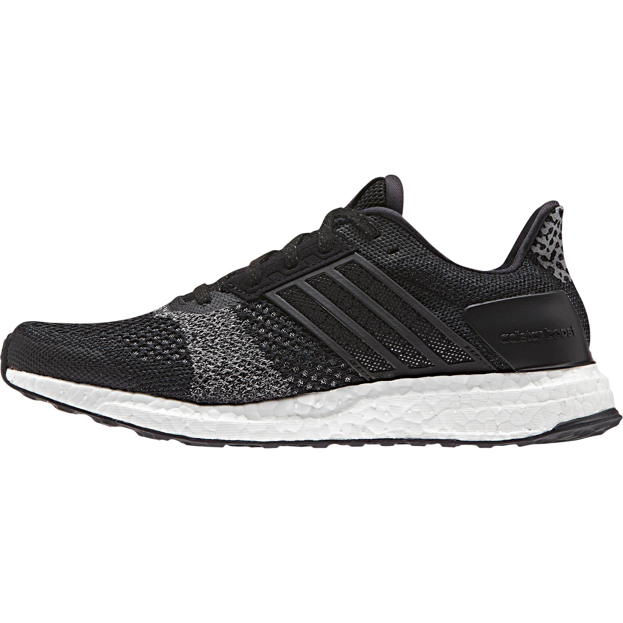 Adidas Ultra Boost Female