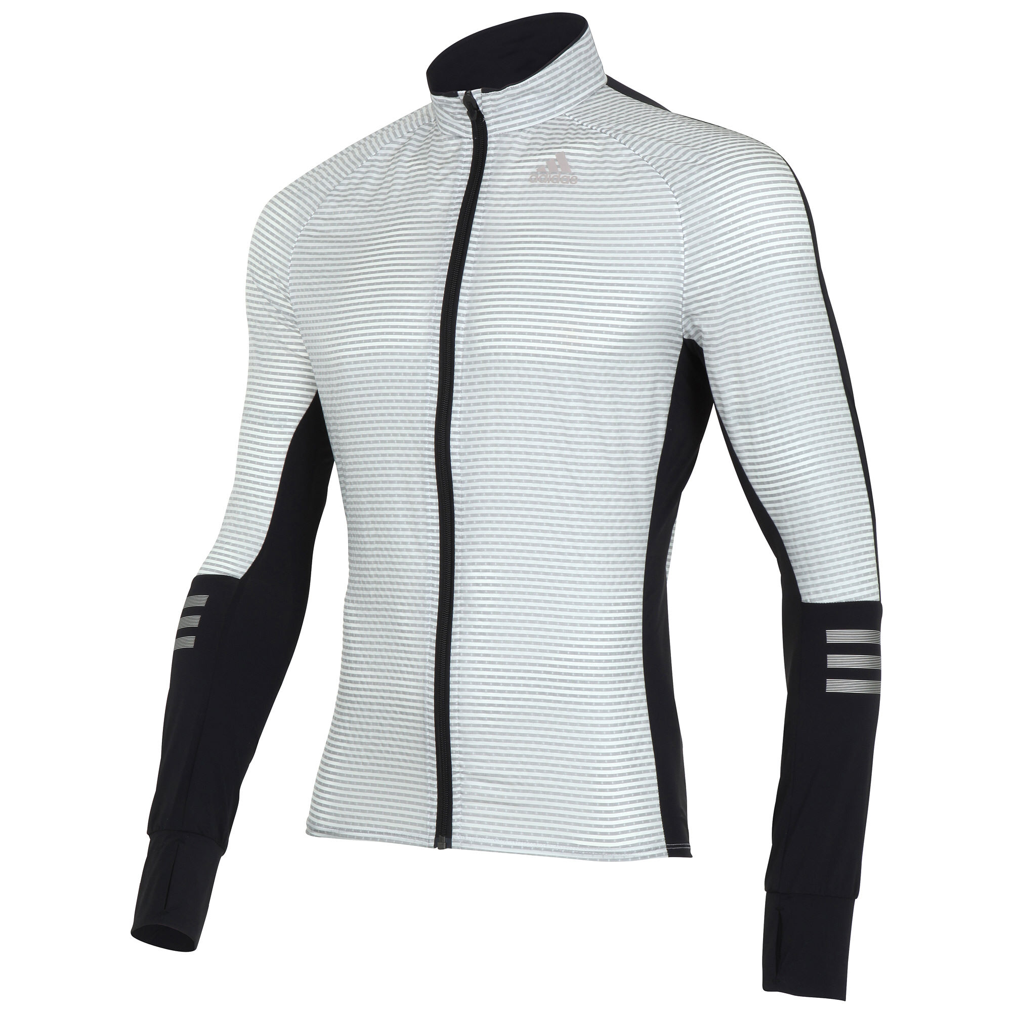vestes de running coupe vent adidas adizero climaproof jacket ss16 wiggle france. Black Bedroom Furniture Sets. Home Design Ideas