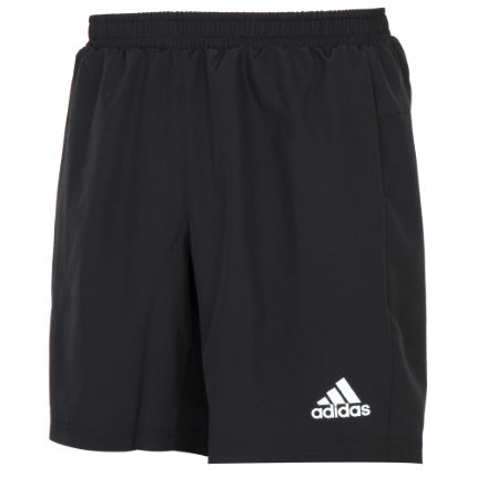 Adidas Sequencials Run Short (AW16)