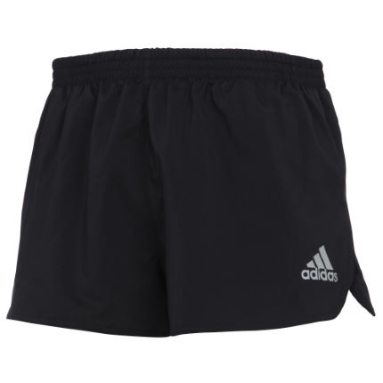 Adidas Sequencials Run Split Short (AW16)