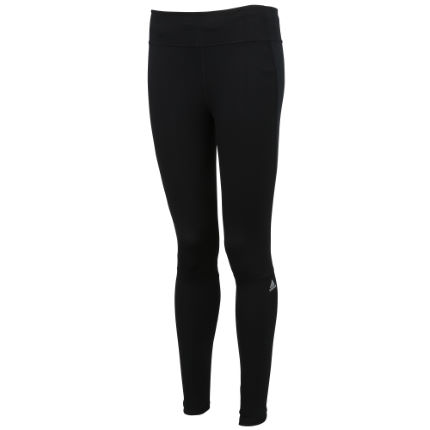 Adidas Women's Supernova Long Tight (SS16)