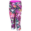 Adidas Womens Supernova 3/4 Q2 Tight (SS16)