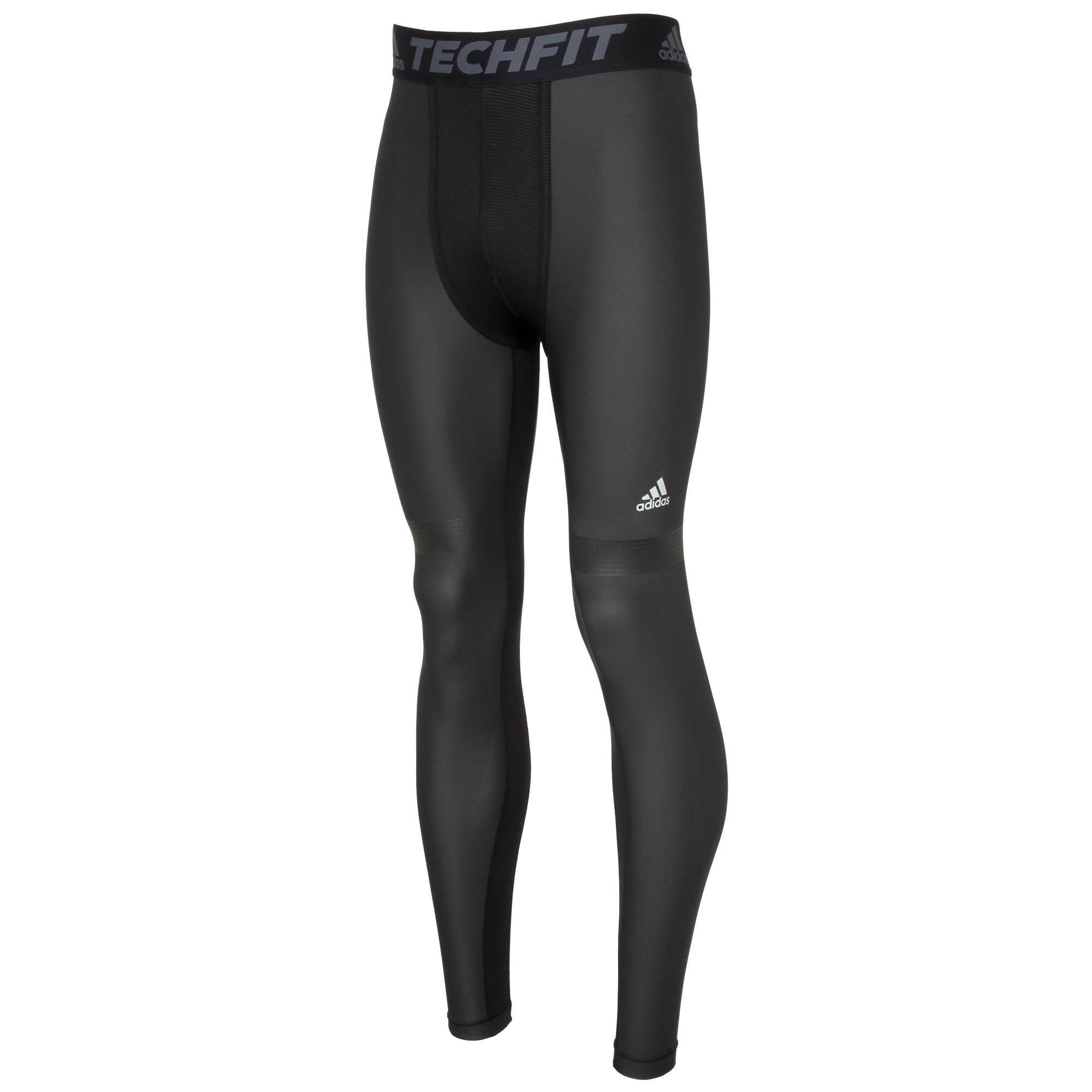 Wiggle | Adidas Techfit Chill Tight (SS16) | Compression Base Layers