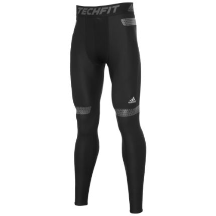 Adidas - Techfit Power Laufhose (F/S 16)