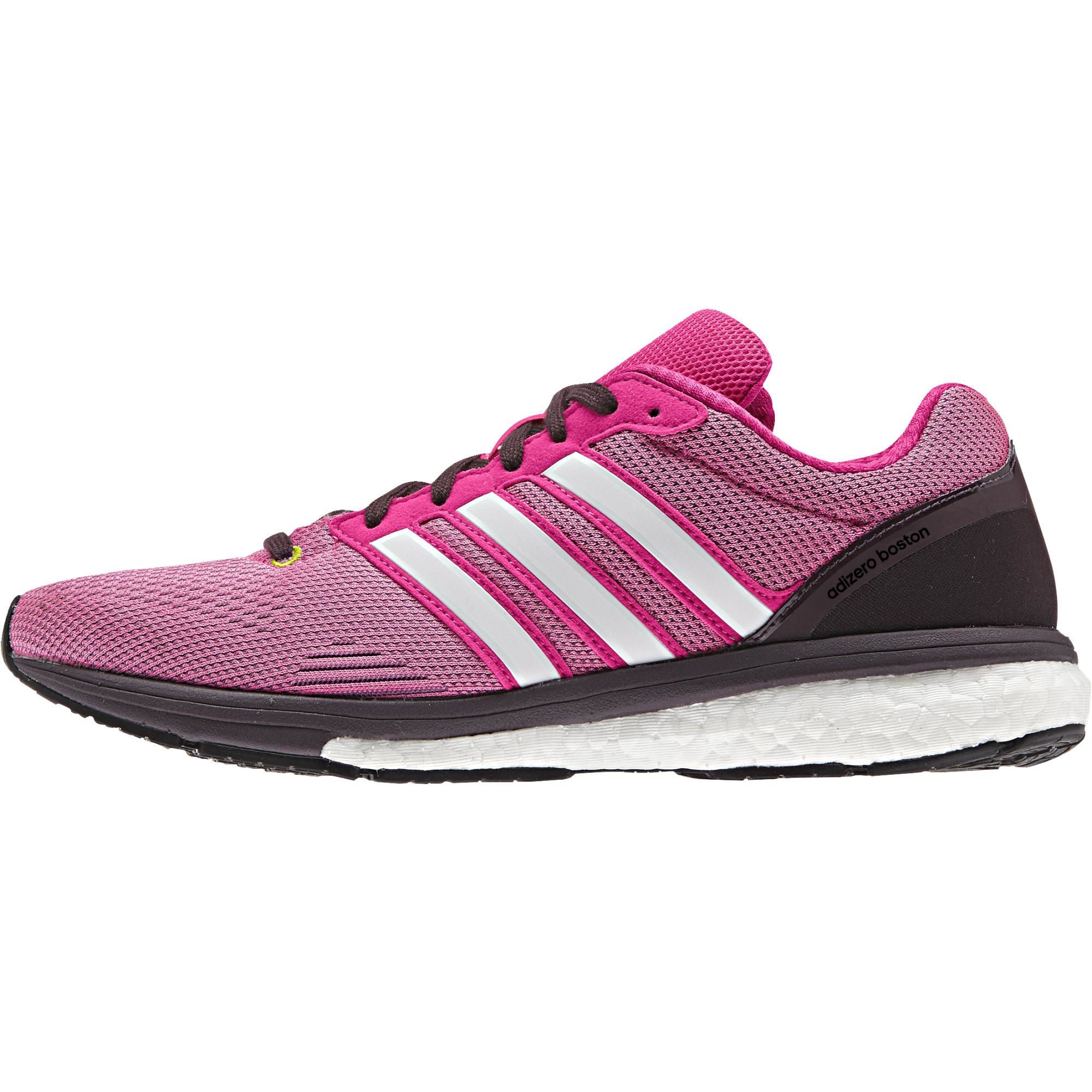 wiggle adidas women 39 s adizero boston boost 5 tsf shoes ss16 racing running shoes. Black Bedroom Furniture Sets. Home Design Ideas