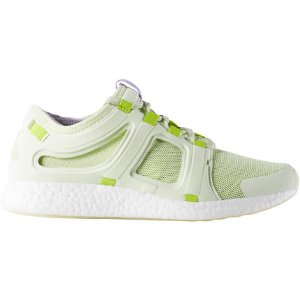 Adidas Women's Climachill Rocket Shoes