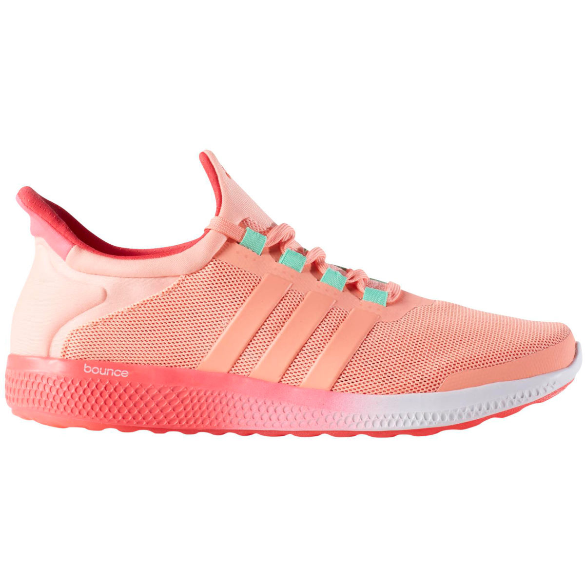 Adidas Womens Climachill Sonic Shoes (SS16)   Training Running Shoes