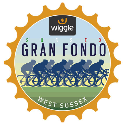 Wiggle Super Series Sussex Gran Fondo 2017