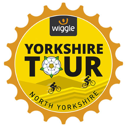 Wiggle Super Series Yorkshire Tour Sportive 2017