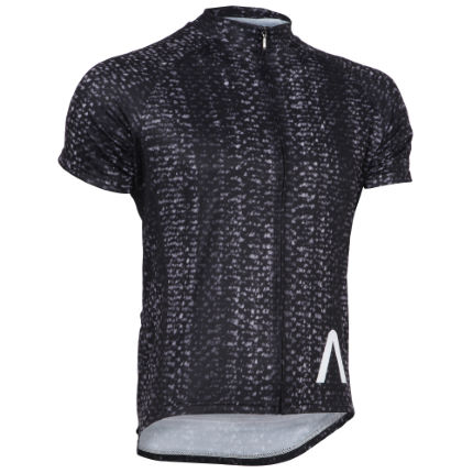 Maillot Primal Swerved