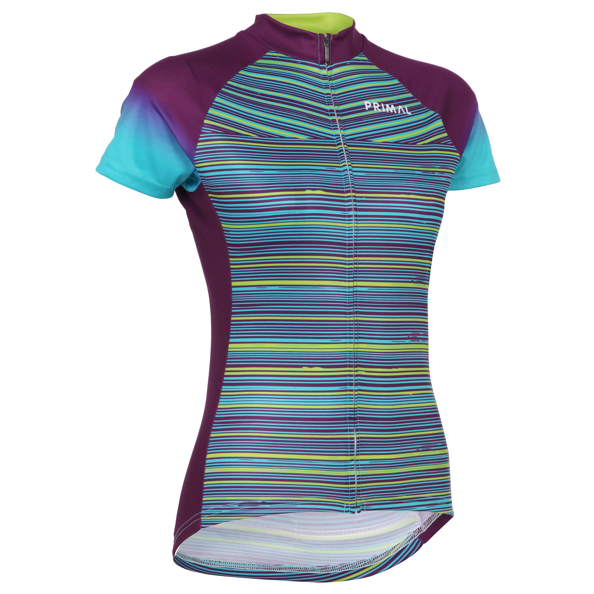 http://www.wigglestatic.com/product-media/5360111387/Primal-Women-s-Kismet-Short-Sleeve-Jersey-Short-Sleeve-Jerseys-Purple-SS16-KIS1J60W0-1.jpg?w=2000&h=2000&a=7