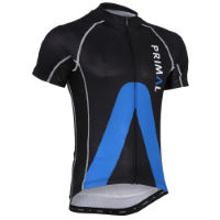 Maillot Primal Aro Evo (manches courtes)