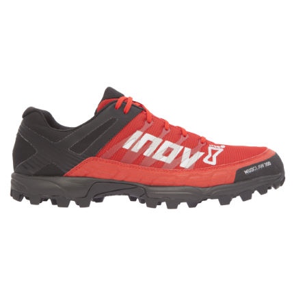 Chaussures Inov-8 Mudclaw 300 (PE16)
