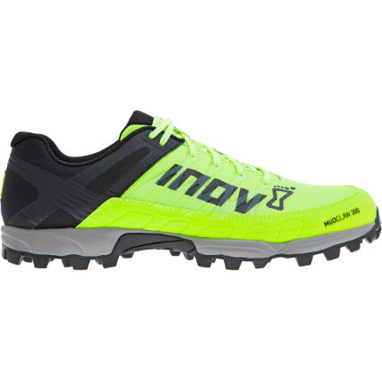 Chaussures Inov-8 Mudclaw 300