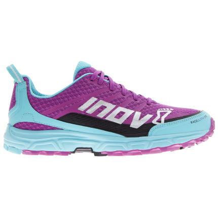 Inov-8 Women's Race Ultra 290 Shoes