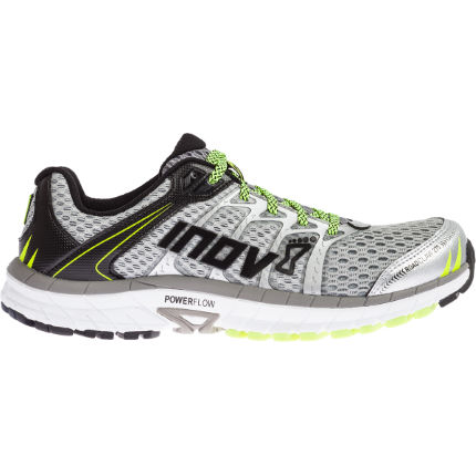 Inov-8 Roadclaw 275 Shoes