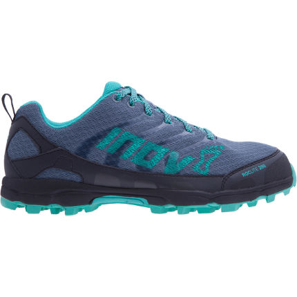 Inov-8 Women's Roclite 280 Shoes (AW16)