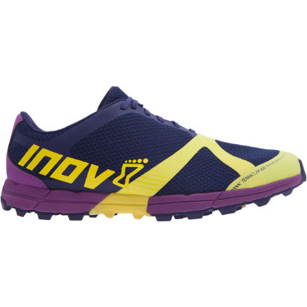 Inov-8 Women's Terraclaw 220 Shoes (AW16)