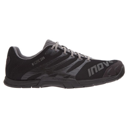 Inov-8 Women's F-Lite 235 Shoes