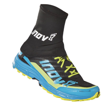Inov-8 Race Ultra Damasker (HV16)