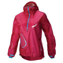 Inov-8 Womens Race Elite Stormshell Jacket (SS16)