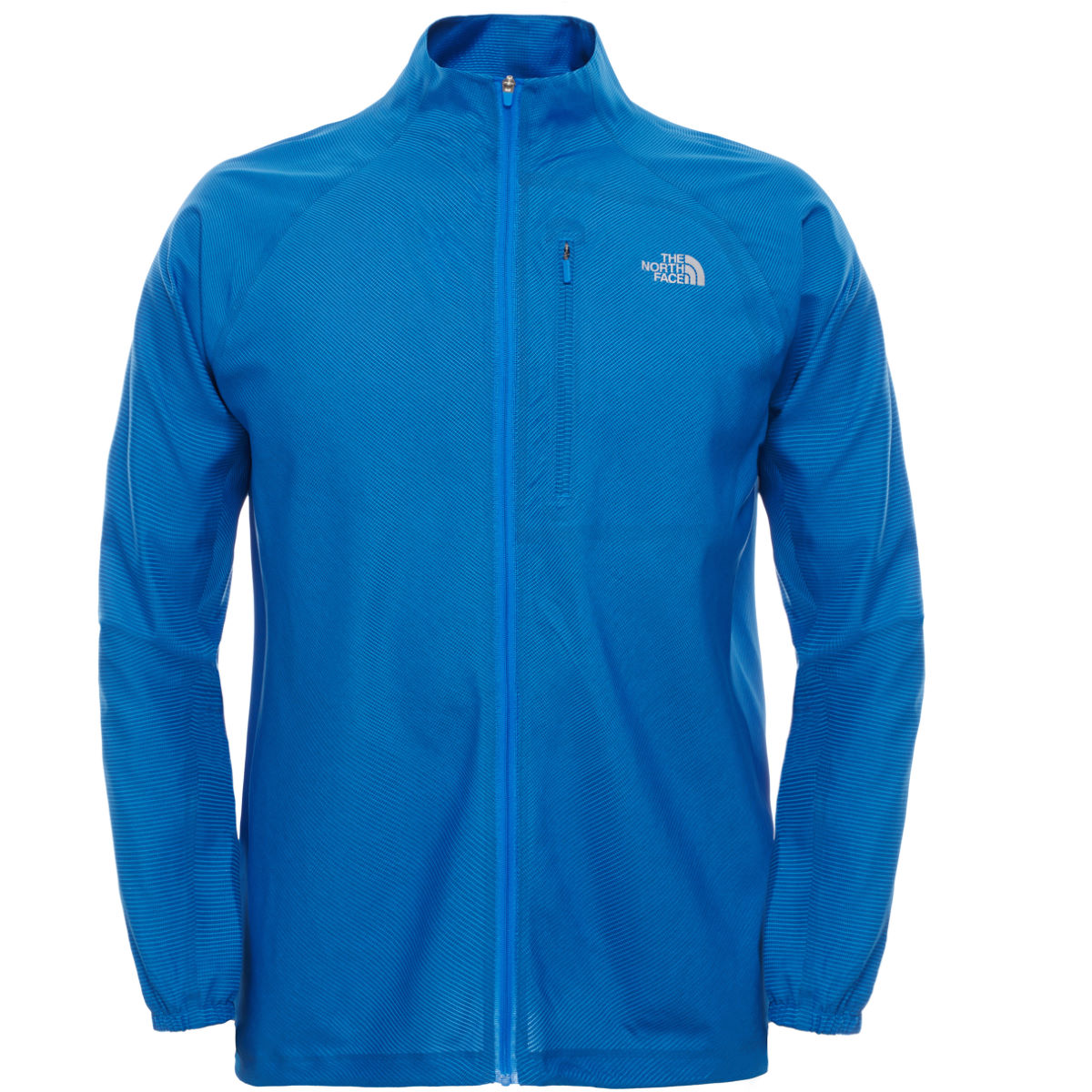 Veste The North Face Flight Series Vent - S Bomber Blue
