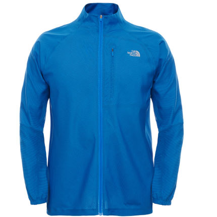 The North Face Flight Series Vent Löparjacka (VS16) - Herr