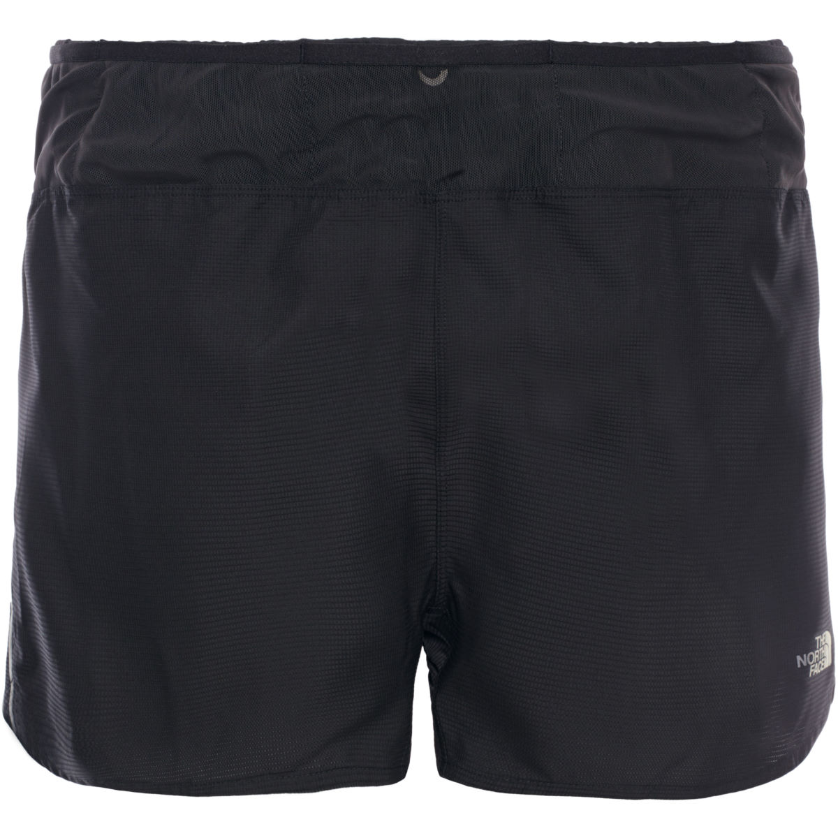 Short The North Face Flight Series Vent (PE16) - XL TNF Black Shorts de running