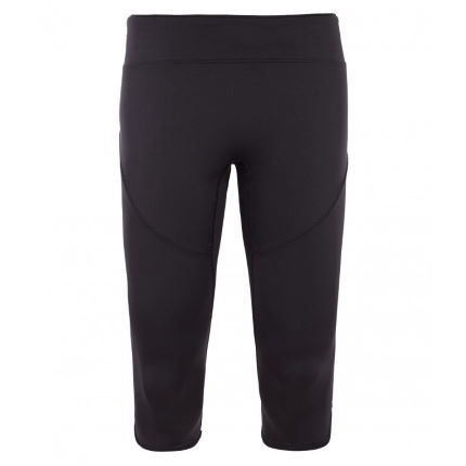 The North Face Better Than Naked capribroek voor dames (LZ16)