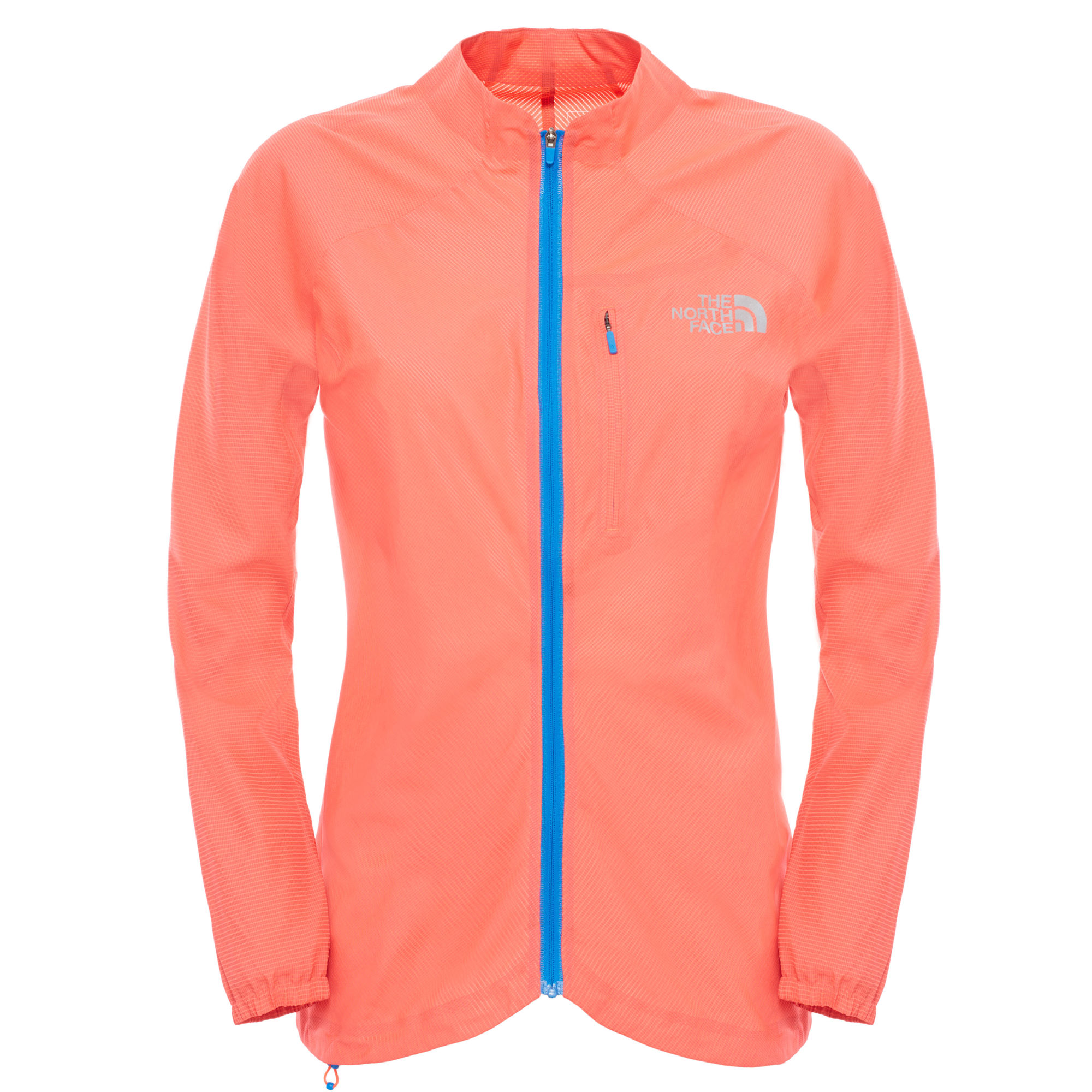 Vestes de running coupe vent the north face women 39 s flight series vent jacket ss16 - Coupe vent north face femme ...
