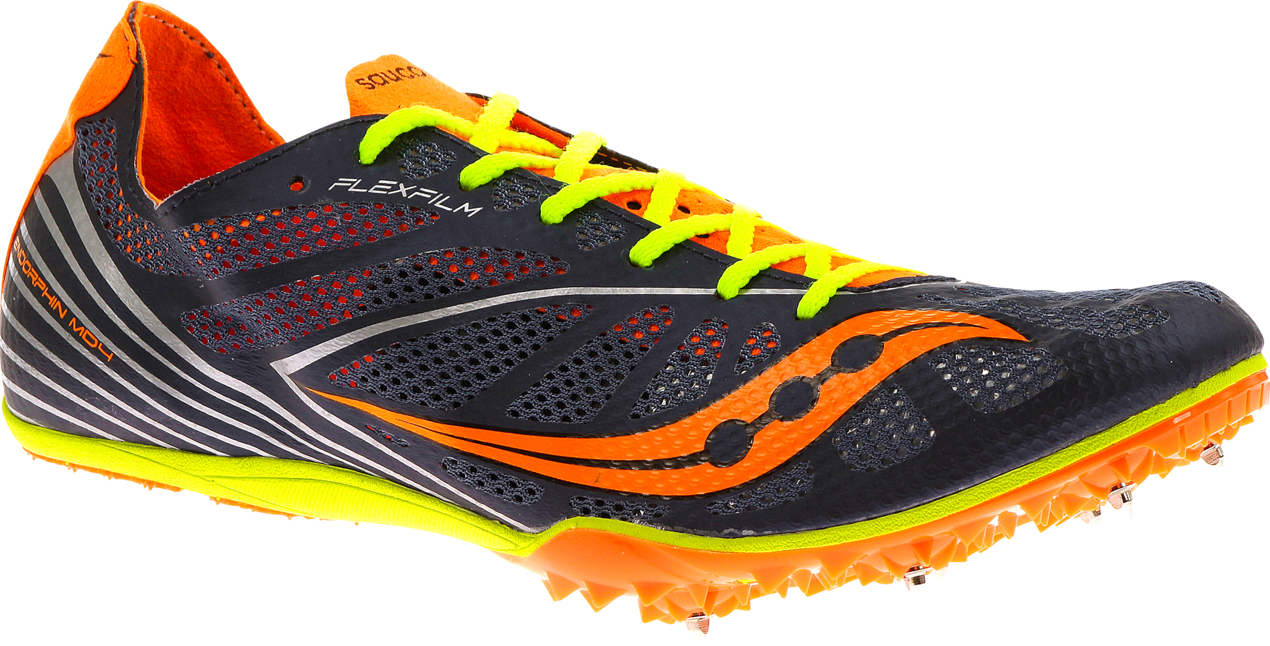Shoes Before 1800 Saucony Endorphin Md Shoes Ss Shoes Run Spike