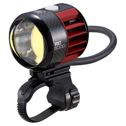 Picture of Cateye Volt 6000 Front Light