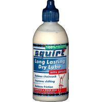 Squirt Chain Lube 500ml
