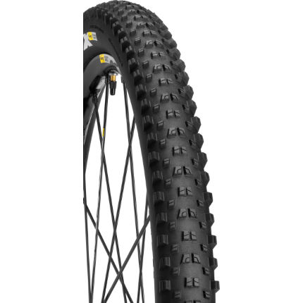 Mavic Crossmax Quest 29-er MTB band