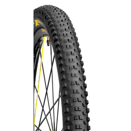 Mavic Crossmax Quest XL 650B MTB Tyre