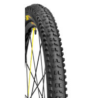 picture of Mavic Crossmax Charge XL 29er MTB Tyre
