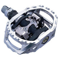 Shimano PD-M545 Free-Ride Pedals