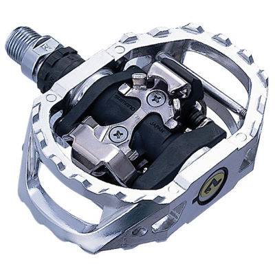 shimano-pd-m545-free-ride-pedale-klickpedale