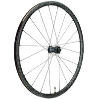 Easton EA90 SL Tubeless Road Disc Brake Front Wheel